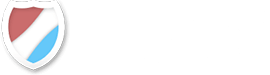 Minnesota Center for Tax Relief